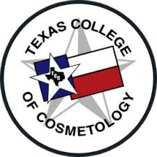 hair services at texas college of cosmetology locations in san