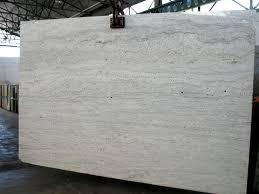 river white granite countertops white granite countertops quality in granite countertops
