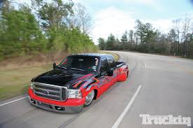 1999 ford f 350 reviews and rating motor trend