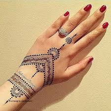 nail arts how to do easy nail designs lovely 85 easy and