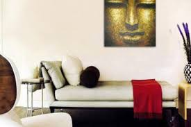 Buddha Room Decor 30 Budda Painting Ideas Interior Decorating Asian Home Decor