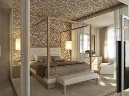 Bedroom Sets Restoration Hardware Modern Home Interior Design Bed Frames Restoration Hardware