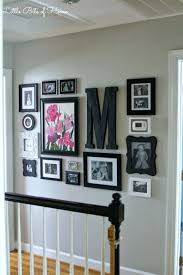 country home decorating ideas pinterest diy cheap home decorating ideas diy country home decor ideas