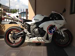 honda cbr 2005 for sale super great sportbikes for sale honda cbr1000rr 2006 repsol sold