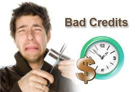 ways to get loan with bad credit accountancy at profit