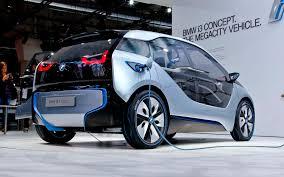 hybrid cars bmw kymco rumored to build bmw hybrid car motor for i3