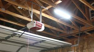 led garage lighting system diy garage lighting diy garage lighting h theluxurist co