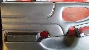 Interior Door Panel Repair 1998 Blazer Lt Door Panel Repair Blazer Forum Chevy Blazer Forums