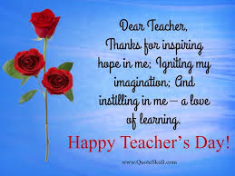 29 best 1000 teachers day quotes images pictures greetings