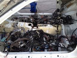 lexus sc300 good for drifting build chris u0027s sc300 drift car page 2 clublexus lexus forum