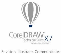 corel draw x6 has switched to viewer mode www softasuperstore com suomen vanhin it alan ohjelmistojen nettikauppa