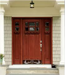 Exterior Door Kick Plate Magnetic Door Kick Plates Door Decorations
