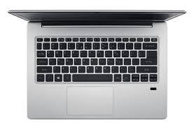 Acer Small Desktop Computer Acer Swift 1 Review U0026 Rating Pcmag Com