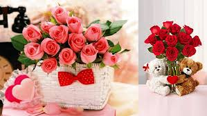 best flower delivery top 11 flower bouquet delivery websites best places to order