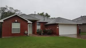 4 bedroom homes for sale 4 bed homes for sale in norman ok 150 000 175 000 real