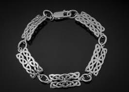 knot bracelet silver images Celtic knot bracelet silver celtic bracelet jpg