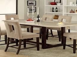 granite pub table and chairs 31 granite pub table sets dallas designer furniture avalon dining