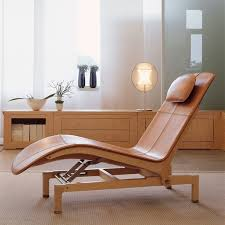 Jet Set Bar Cabinet 185 Best Furniture Images On Pinterest Media Furniture Bar