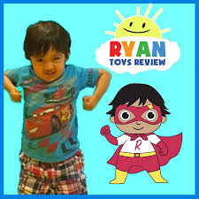 youtube thanksgiving for kids ryan toysreview youtube