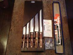 xx kitchen knives vintage sheffield knives set cutlery kitchen cheese knives