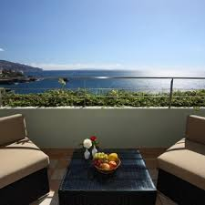 madeira design hotel the 20 best hotels in madeira selected by escapio