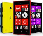 รวม Nokia Lumia 720