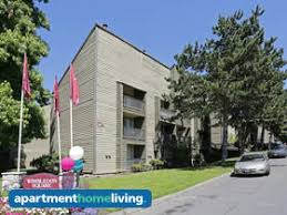 1 bedroom apartments in portland oregon cheap portland apartments for rent from 300 portland or