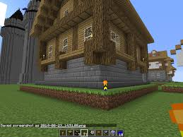 builder blueprint buildcraft how to make blueprints md at master