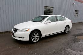 lexus portland inventory 2011 lexus gs 350 sedan u2013 cu auto solution