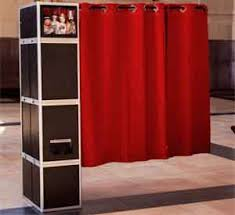 photo booths our photo booths kansas city photo booth rentals classic