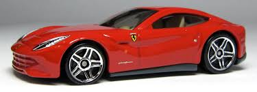 ferrari f12 back first look wheels ferrari f12 berlinetta with the ferrari ff
