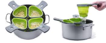 unique kitchen gift ideas 15 gift ideas for cooking enthusiasts