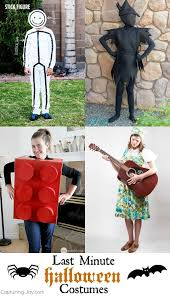 Scary Halloween Costumes 1090 Handmade Halloween Costumes Images