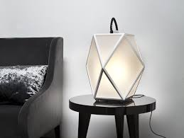 lamp design hurricane lamps bedside lamps beautiful table lamps