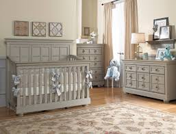 Bellini Convertible Crib Furniture Fill Your Home With Outstanding Bellini Furniture For