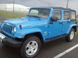 baby blue jeep wrangler baby blue jeep wrangler my gallery and articles directory