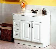 replacement bathroom cabinet doors bathroom cabinet doors luxury bathroom cabinets doors replacement
