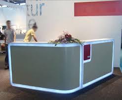 fabricant de bureau chine fabricant vente chaude moderne bureau bureau d accueil bar