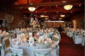wedding locations los angeles ucla faculty center westwood wedding venue officiant los angeles