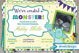 inc baby shower invitation for baby shower stylish inc baby shower