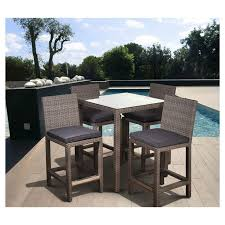 Patio Bar Furniture Set 61 best outdoor furniture u0026 decor images on pinterest furniture