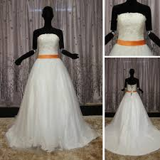 wedding dress version lyrics wedding dress lyrics rosaurasandoval