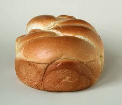 brioche cuisine az file brioche jpg wikimedia commons