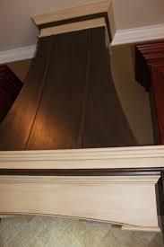 Fireplace Canopy Hood by 103 Best Lake House Range Hoods Images On Pinterest Range Hoods