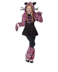 Spirit Halloween Monster Costume Polka Dotty Monster Size Costume Spirithalloween