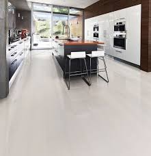 high gloss flooring flooring designs