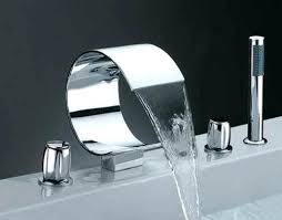 modern tub faucet u2013 seoandcompany co