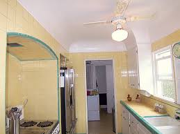 yellow kitchens antique yellow kitchen la yellow and green tile kitchen tiled countertops