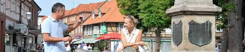 Bad Bevensen Klinik Bad Bevensen U2013 Ihr Urlaubsort In Der Lüneburger Heide