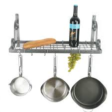 best 25 pot rack hanging ideas only on pinterest pot rack pot and